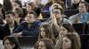 В Молдове можно будет получить высшее образование экстерном