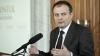 Канду: Европейская интеграция может простимулировать диалог с Приднестровьем