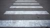 Дорин Киртоакэ: Пешеходные переходы Кишинева станут безопаснее