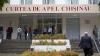 Апелляционная палата Кишинева определит законность объявления Георгия Папука в розыск