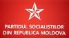 Разногласия в Партии социалистов по поводу кандидата в башканы Гагаузии