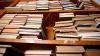 Каждую вторую библиотеку страны до конца года модернизируют