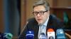 Тапиола: Молдова должна довести до конца реформы и после обсуждать вступление в ЕС