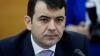 Профсоюзы желают удачи Кириллу Габуричу