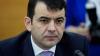 Кирилл Габурич сомневается, что поставщики лекарств правильно устанавливают цены