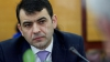 Парламент Молдовы проголосовал за правительство Габурича