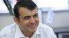 Кирилл Габурич начинает консультации по программе и составу нового правительства