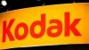 Kodak подписал соглашение о продаже кинопленки шести голливудским студиям