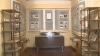 Музей медуниверситета им. Тестемицану открывают в новом здании после реставрации