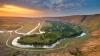 В Молдове этой осенью ждут притока туристов