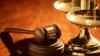 Тео Кырнац настаивает на привлечении к уголовной ответственности пятерых судей