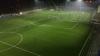 В футбольной Европе завершилось трансферное окно