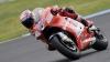 В первых тестовых заездах серии MotoGP приняли участие 30 пилотов