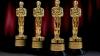 Завершилась 87-я церемония вручения «Оскара», названы победители