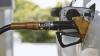 Цепная реакция: еще один поставщик нефтепродуктов повысил цены