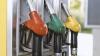 Более 70% автозаправок Бельц нуждаются в дополнительной защите от грабителей