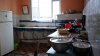 Сколько человек живет в комнатах общежитий молдавских профтехучилищ
