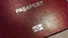 Число приднестровцев, оформляющих биометрические паспорта, почти удвоилось