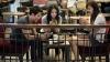 Власти Бангкока попросили подростков воздержаться от секса в День влюбленных