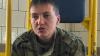 Состояние депутата ВР Савченко, находящейся в Москве под арестом, ухудшилось