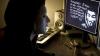 Хакеры из Anonymous объявили войну «Исламскому государству»