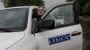 Из тюрьмы под Луганском сбежали 340 заключенных