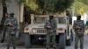 В Тунисе за подготовку терактов задержаны 32 исламиста