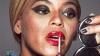 Появившиеся в Сети фото Бейонсе без ретуши возмутили ее поклонников