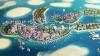 В Дубае стартуют продажи подводных вилл