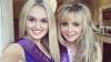 В Британии мать и дочь стали лауреатами конкурсов красоты в один день