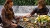 В Лондоне откроется ресторан с блюдами из «Игры престолов»