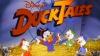 Disney возродит мультсериал «Утиные истории»