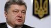 Порошенко снова выступил за ввод миротворческого контингента в восточные области страны