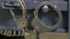 """Экс-директора """"Сильва-центр"""" приговорили к тюрьме за превышение служебных полномочий"""
