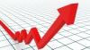 Магазины бытовой техники, мобильных телефонов и компьютеров повысили цены