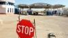 Неожиданная находка на КПП Кагул-Оанча: среди посылок таможенники обнаружили человека