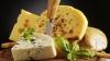 Роспотребнадзор приостановил ввоз сыров из Польши