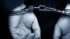 Пару из Оргеевского района задержали: что они сделали 12-летнему подростку