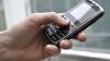 Жители коммуны Ларга получают СМС-сообщения о деятельности сельсовета и могут задать вопросы мэру по Skype