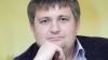 """Апелляционная палата изменила меру пресечения для активиста формирования """"Patria"""""""
