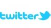 В Twitter появилась функция записи видеороликов