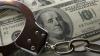 На администрацию одной из столичных букмекерских фирм завели уголовное дело