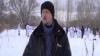 Обращение русского националиста к украинским бойцам (ВИДЕО)