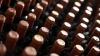 Девять отечественных производителей крепких напитков приняли участие в первом «Салоне дивинов»