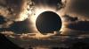 Увидеть солнечное затмение: на острове Шпицберген туристы бронируют номера в гостиницах