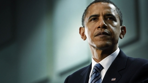 Обама внес в конгресс проект нового бюджета