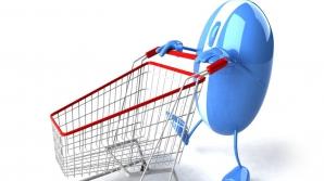 Первый в Молдове интернет-магазин для мужчин набирает популярность