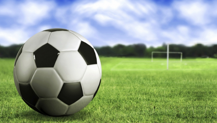 В субботу возобновляется турнир в Национальной дивизии по футболу