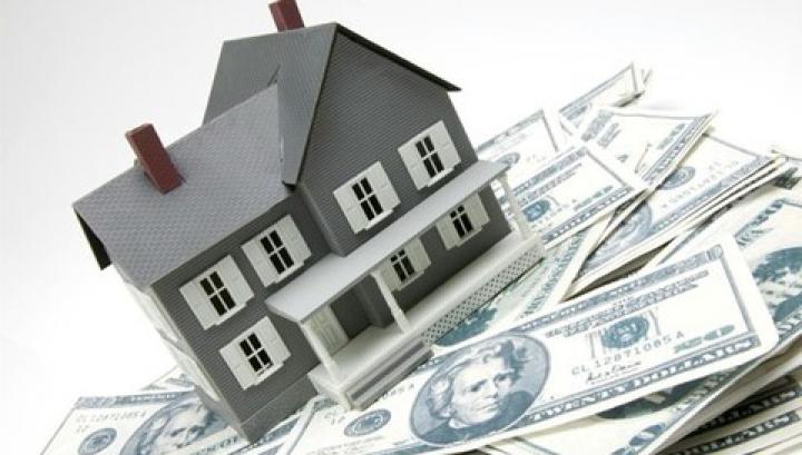 Эксперты: Недвижимость в Молдове будет дешеветь