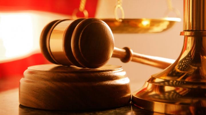 Жительница Гонконга осуждена за издевательства над служанкой